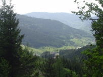 Schwarzwald, DE