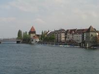 Konstanz, DE